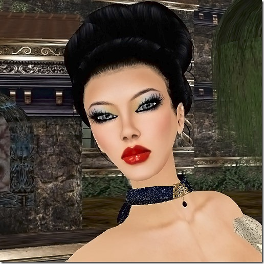 DANIELLE Mirette Formal Night_005