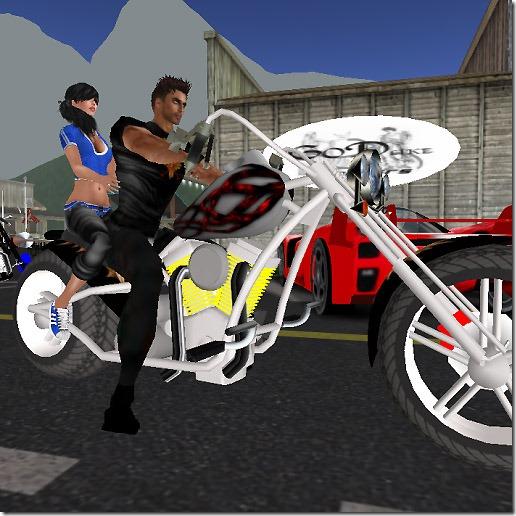 Bike_002