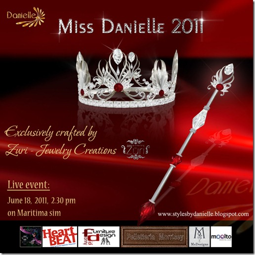 Miss_Danielle_2011_crown_ad