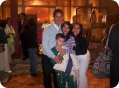 tn_106 Los Merlo y yo