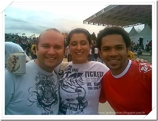 Neemias_Déia_Gilberto_filtered_blog