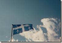 97 drapeau québec