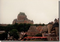 97 chateau frontenac1