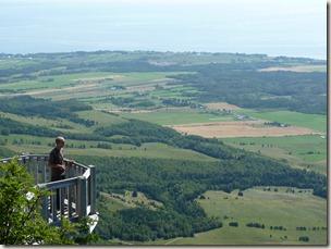P1010511 mont st joseph à carleton-sur-mer