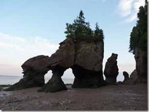 P1010192 hopewell rocks