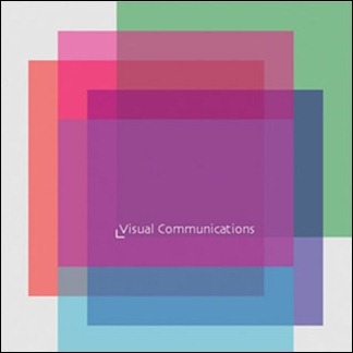 multimedia-visual-communication