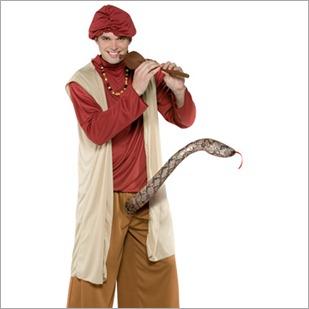 snake-charmer-costume