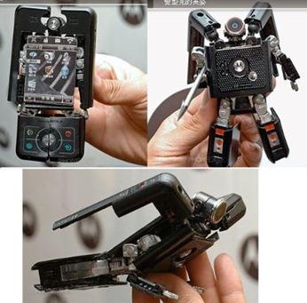 motorola_rokr_e6_transformer