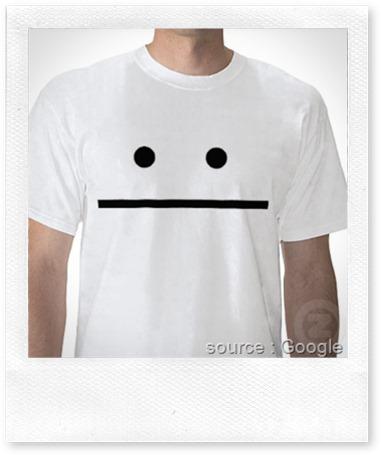 straight_face_tshirt-p235432014260574695trlf_400