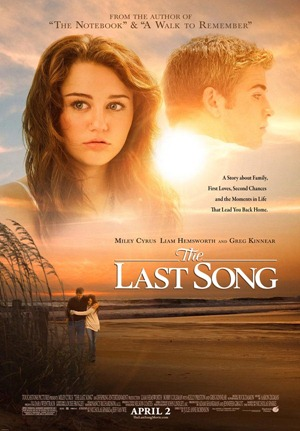 The-Last-Song-movie-poster