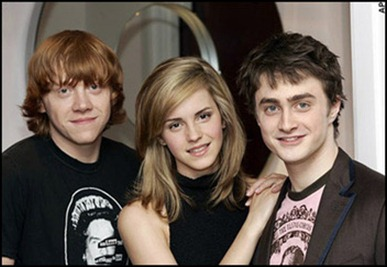harry_potter_cast_now