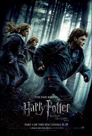 harry_potter_and_the_deathly_hallows_part_one_poster5