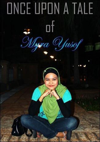 IMG_6559 edited