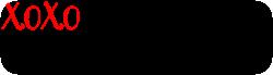 sign NISA