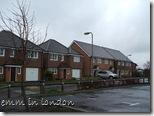 Dartford houses (2)