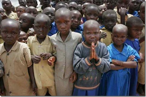 FXB Rwanda