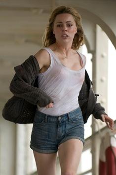 Melissa George - Triangle 2