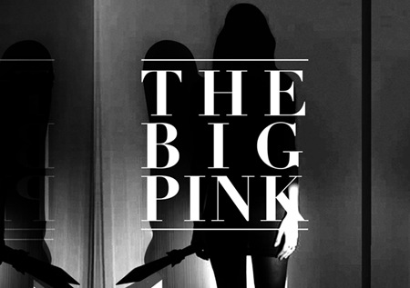 Jayne-Helliwell_The-Big-Pink
