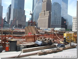 New York WTC Ground Zero (4)