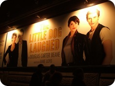 Garrick Theatre - Little Dog Laughed[3]