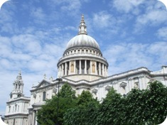 St Paul's Cathedral 06[6]