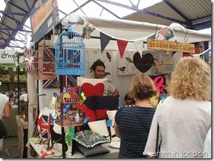 Greenwich Market 06