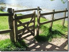 Loch Monzievaird (64)