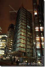 NEO Bankside development 4