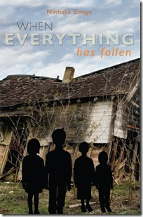 wheneverythinghasfallen%20cover