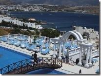 Grand Newport Hotel Gumbet Turkey (3)