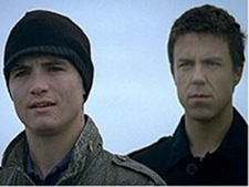 Andrew-Buchan-plays-John-Mercer-in-T[12]