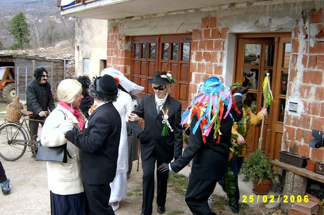 wseški pust.......2006 070.jpg