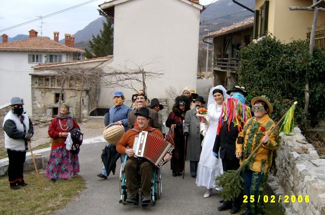 wseški pust.......2006 073.jpg