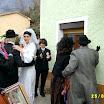 wseški pust.......2006 075.jpg