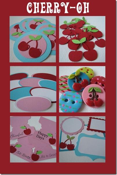 Cherry-Oh