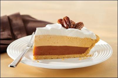 Triple-Layer-Pumpkin-Spice-Pie-54294
