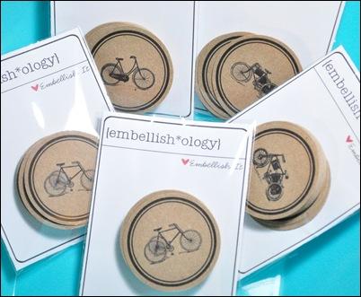 Wholesale-Order-Bikes