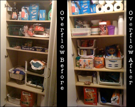 Overflow-Before&After