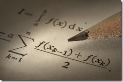 tarea-matematica-full