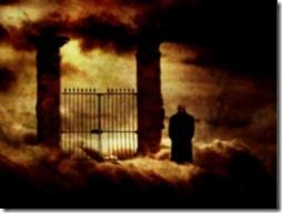 puerta_del_infierno-9464331