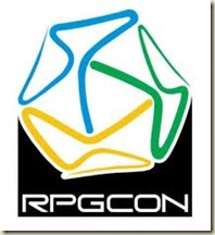 RPGCon