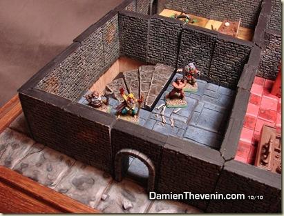 Damien-Thevenin-Heroquest30