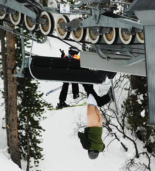 Skier Suffers Exposure - January 6, 2009.jpg