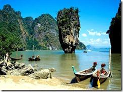 phang-nga-bay-phuket-thailand