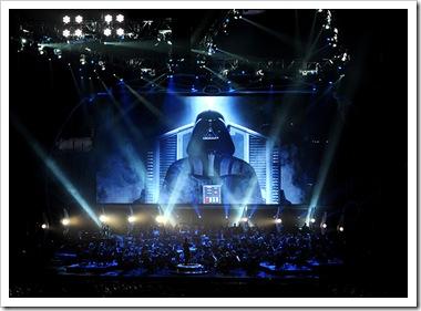 Star-Wars-Concert-600