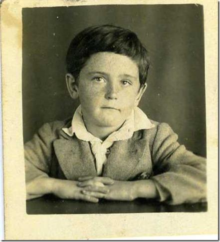 Smith Edward School Boy002