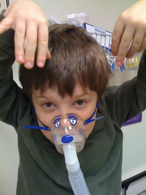 In the ER.jpg