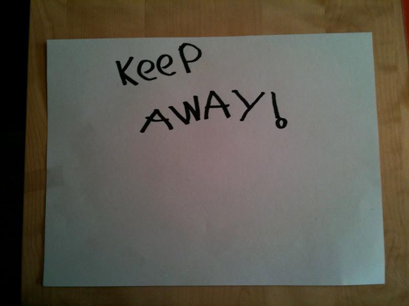 keepaway.jpg