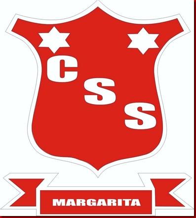 c.s.s - copia111