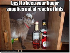 funny-pictures-kid-reaches-alcohol